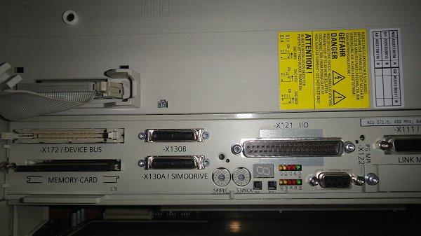 西门子电子手轮6fx2007-1ad03
